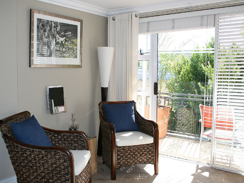 Picture Guest House Luxury Accommodation