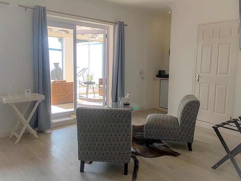 Pictures-Guest-House-Deluxe-Veranda-1