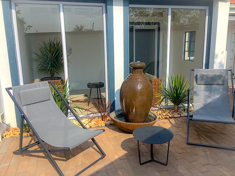 Pictures-Guest-House-Deluxe-Veranda-4